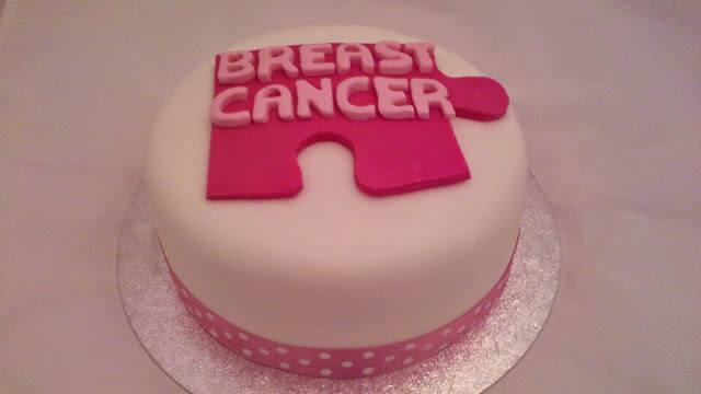 Breast-Cancer-cake