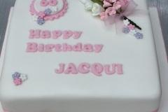 Birthday-cake-flowers