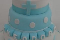 Christening-cake-boy