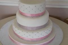 3-tier-wedding-cake